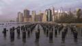 นิวยอร์ก,แมนฮัตตัน,วิวเมือง 47711725