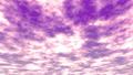 流动的云彩背景材料天空云彩 47733084