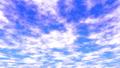 流动的云彩背景材料天空云彩 47733085