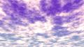 流动的云彩背景材料天空云彩 47733086