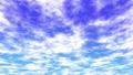 流动的云彩背景材料天空云彩 47733087