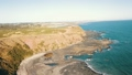 호주 드론 풍경 바다 절경 47733483