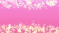 櫻桃粒子 47772400