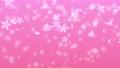 櫻桃粒子 47772402