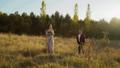 bride, couple, groom 47796362