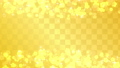 櫻桃粒子 47802886