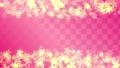 櫻桃粒子 47802887
