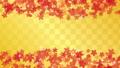櫻桃粒子 47802889