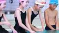 Swimming school image 47805270