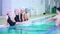 Swimming school image 47805275