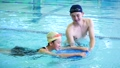 Swimming school image 47807435