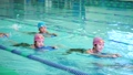 Swimming school image 47807447