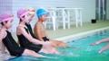 Swimming school image 47807449