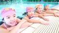 游泳学校形象 47807814