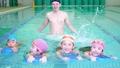 Swimming school image 47807964
