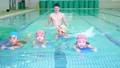 Swimming school image 47807968