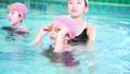Swimming school image 47808235