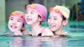 Swimming school image 47808236