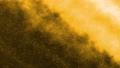 불꽃 효과 이미지 47812427