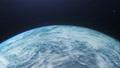 지구 3DCG perming3DCG190208 영상 소재 47816371