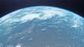 地球3DCG perming3DCG190208 映像素材 47816385