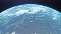 地球3DCG perming3DCG190208 映像素材 47816386