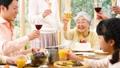 吃表表圖像的家庭三一代家庭 47822454