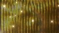 閃耀的衣服飾物之小金屬片帷幕背景 47822934