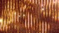 閃耀的衣服飾物之小金屬片帷幕背景 47822939