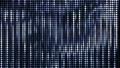 閃耀的衣服飾物之小金屬片帷幕背景 47822965