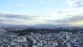 【来自Nintoku Emperor Territory的Sakai市政厅】(时间流逝)大阪府Sak市 47830889