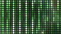 閃耀的衣服飾物之小金屬片帷幕背景 47839902