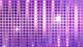 閃耀的衣服飾物之小金屬片帷幕背景 47839910