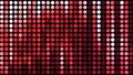 閃耀的衣服飾物之小金屬片帷幕背景 47839917