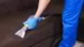 きれい 綺麗 掃除の動画 47843654