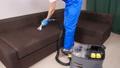 きれい 綺麗 掃除の動画 47843658