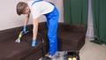 きれい 綺麗 掃除の動画 47843663