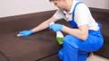 きれい 綺麗 掃除の動画 47843671