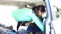 福祉車両 福祉 車椅子の動画 47851264