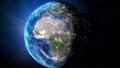 ลูกโลก,โลก,ดิน 47906978