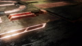 Sci Fi Metal Background 47923646