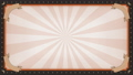 Circus carnival Frame Background Rotation 47950748