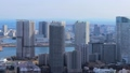 东京的视图 47967958