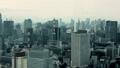 东京的视图 47968718