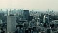 东京的视图 47968719