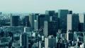 东京的视图 47968723