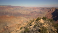 Grand Canyon National Park South Rim Desert View Point 47980641