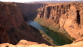 Grand Canyon Upstream Glen Canyon Arizona 47980645