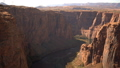 Grand Canyon Upstream Glen Canyon Arizona 47980647