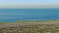 California Coast aerial photograph image Paros Bardes 47980944
